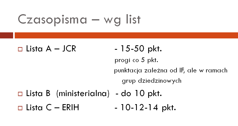 http://ekulczycki.pl/wp-content/uploads/2012/08/slajd_26.png