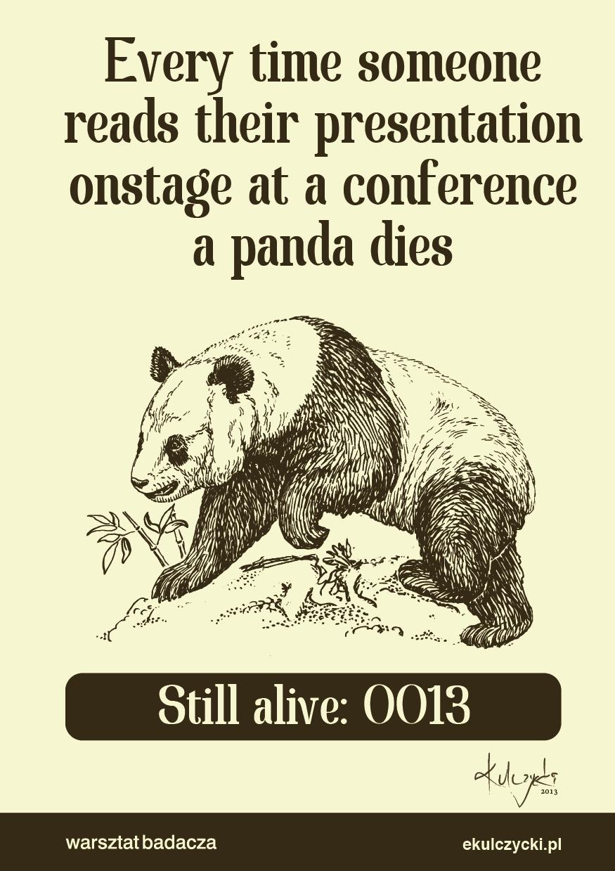 panda_eng