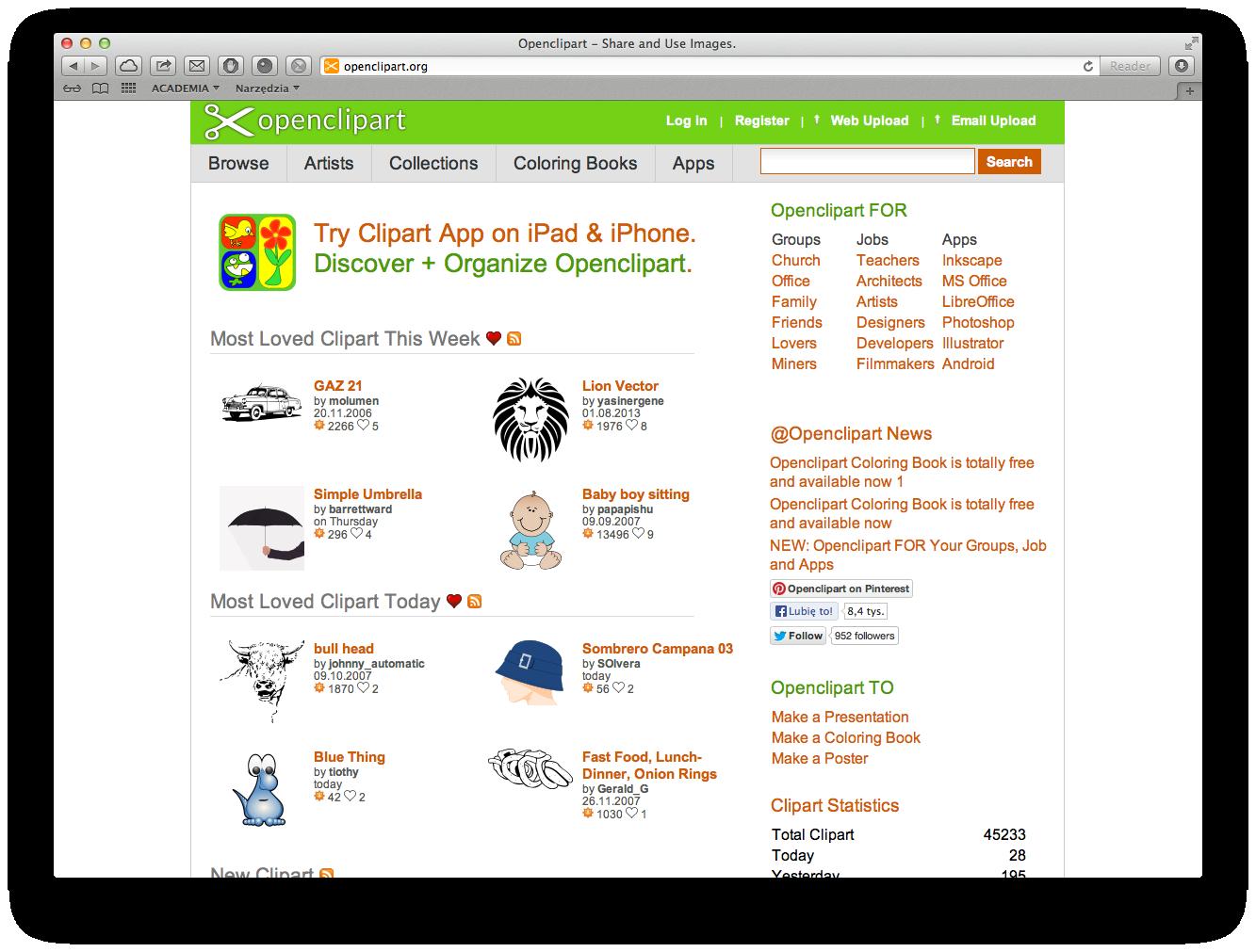 Zrzut ekranu 2013-08-29 o 13.08.43
