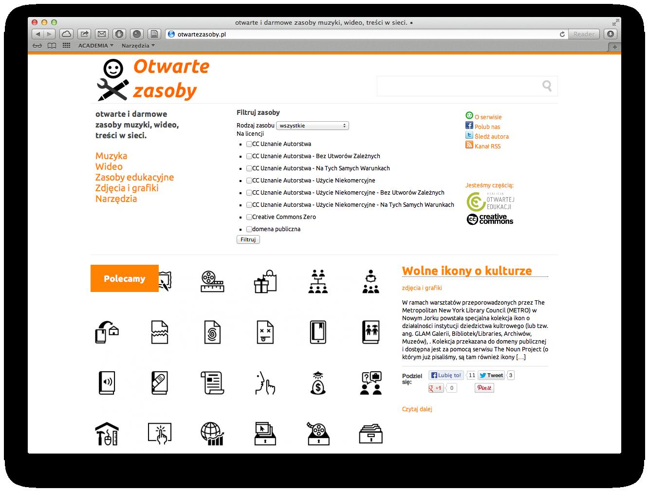 Zrzut ekranu 2013-08-29 o 13.09.10