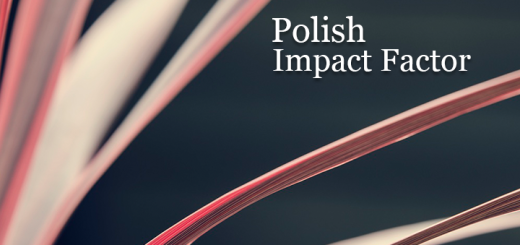 polish_impact_factor